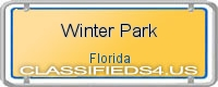 Winter Park board